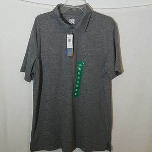NEW Weatherproof 32Degree Stay Cool Polo Size XL